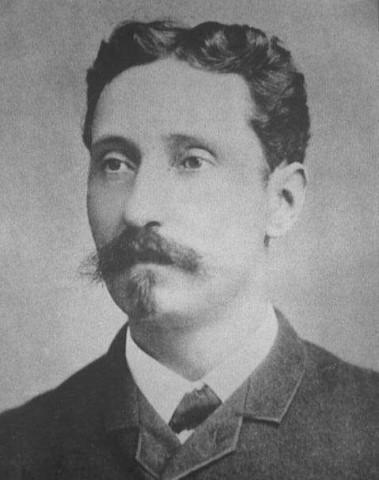 Carlos Durán Cartín
