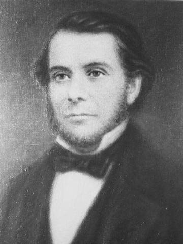 Félix Sancho Alvarado