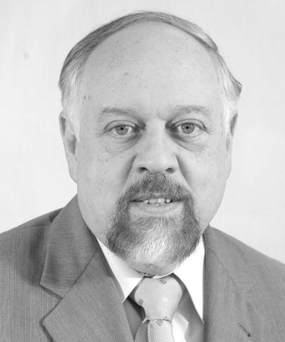 Francisco Antonio Pacheco Fernández