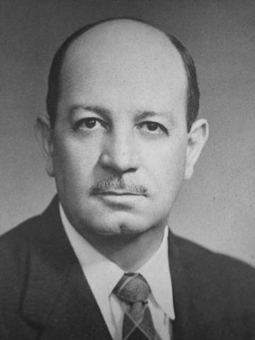 Francisco Fonseca Chamier