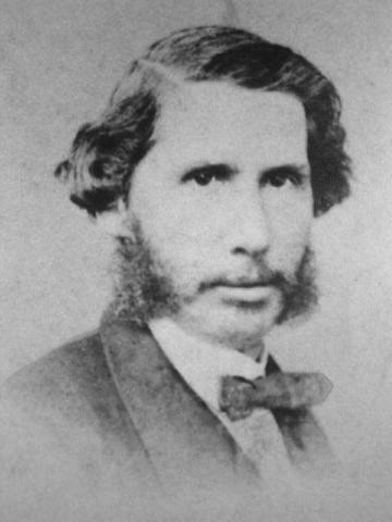Francisco María Iglesias Llorente