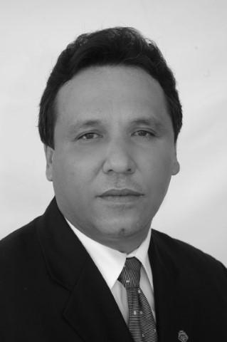 Gerardo González Esquivel