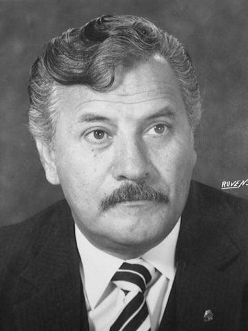 Jorge Luis Villanueva Badilla