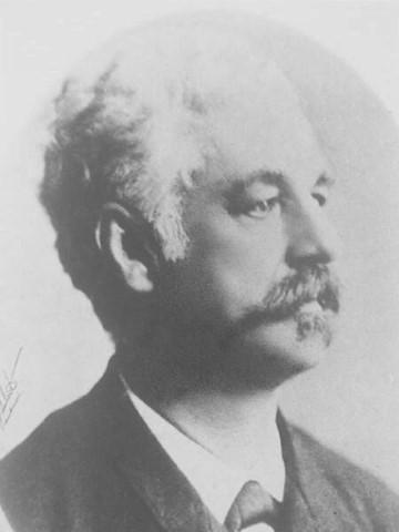 Juan José Ulloa Solares