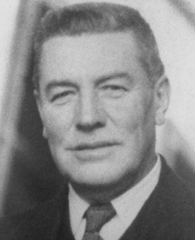 Juan Rafael Arias Bonilla