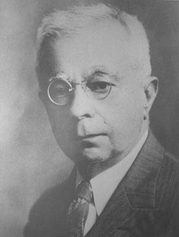 Leonidas Pacheco Cabezas