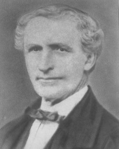 Manuel Antonio Bonilla Nava