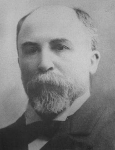 Manuel Aragón Quesada