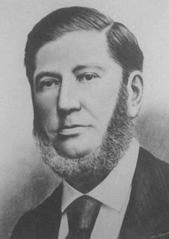 Manuel José Carazo Bonilla (Periodo 2)