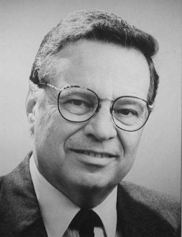 Miguel Ángel Rodríguez Echeverría