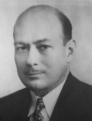 Rafael Ángel Grillo Ocampo