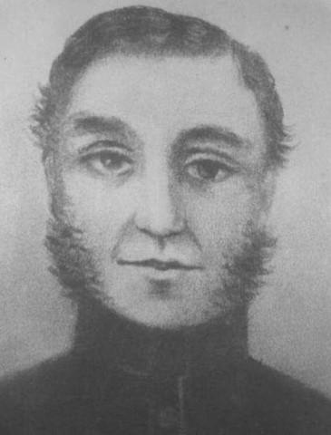 Rafael Francisco Osejo