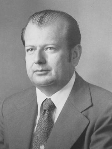 Rafael Grillo Rivera