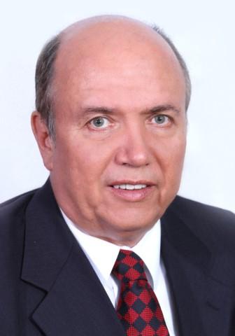 Rafael Ortiz Fábrega