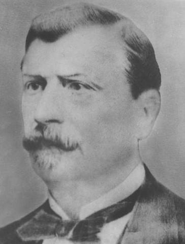Rafael Ramírez Hidalgo (Periodo 2)