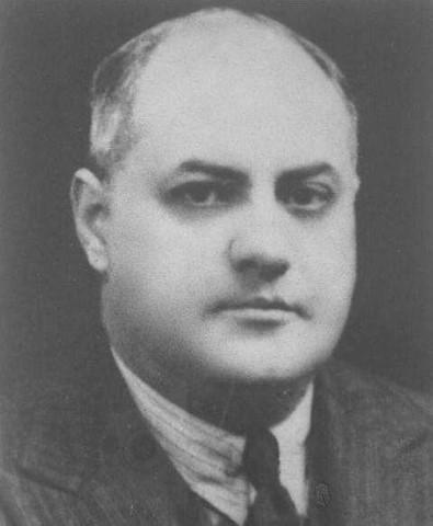 Ricardo Castro Beeche