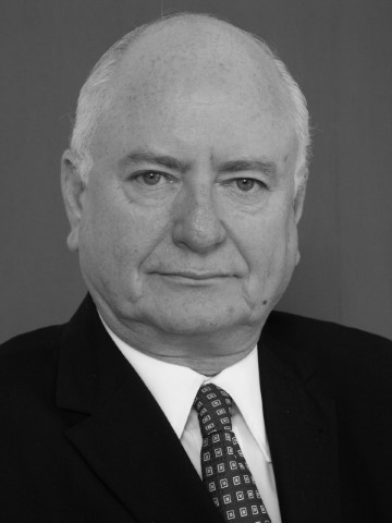 Rolando Laclé Castro